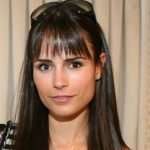 Jordana Brewster Measurements, Height, Weight, Biography, Wiki