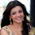 Kajal Aggarwal Measurements, Height, Weight, Biography, Wiki