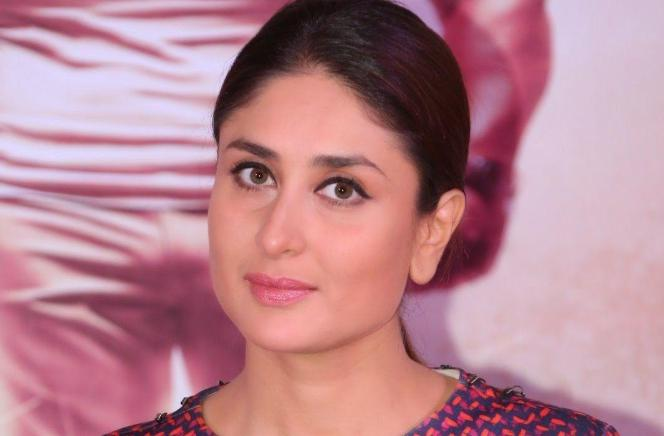 Kareena Kapoor Measurements, Height, Weight, Biography, Wiki