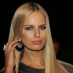 Karolina Kurkova Measurements, Height, Weight, Biography, Wiki