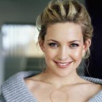Kate Hudson Measurements, Height, Weight, Biography, Wiki