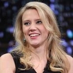 Kate McKinnon Height, Weight, Measurements, Bra Size, Shoe, Age, Wiki