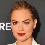 Kate Upton Height, Weight, Measurements, Bra Size, Shoe, Biography