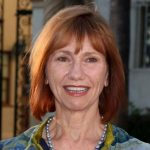 Kathy Baker Body Measurements, Height, Weight, Biography