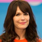 Katie Aselton Measurements, Height, Weight, Biography, Wiki