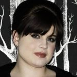 Kelly Osbourne Measurements, Height, Weight, Biography, Wiki