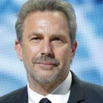 Kevin Costner Height, Weight, Measurements, Shoe Size, Biography, Wiki