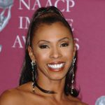 Khandi Alexander Height, Weight, Measurements, Bra Size, Age, Wiki, Bio
