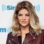 Kirstie Alley Contact Address, Phone Number, House Address, Email Id