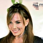 Krista Allen Measurements, Height, Weight, Biography, Wiki