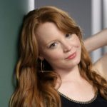 Lauren Ambrose Height, Weight, Measurements, Bra Size, Shoe, Biography