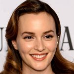 Leighton Meester Measurements, Height, Weight, Biography, Wiki