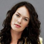 Lena Headey Measurements, Height, Weight, Biography, Wiki