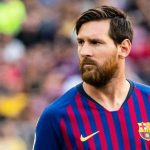 Lionel Messi Height, Weight, Measurements, Shoe Size, Biography, Wiki