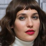 Lola Kirke Measurements, Height, Weight, Biography, Wiki