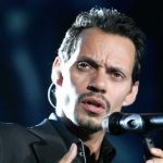 Marc Anthony Height, Weight, Measurements, Shoe Size, Wiki, Biography