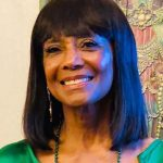 Margaret Avery Height, Weight, Measurements, Bra Size, Shoe, Biography