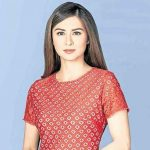 Marian Rivera Height, Weight, Measurements, Bra Size, Age, Wiki, Bio