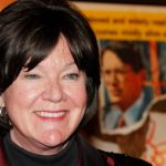 Mary Badham Measurements, Height, Weight, Biography, Wiki