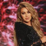 Maya Diab Height, Weight, Measurements, Bra Size, Shoe, Age, Wiki, Bio