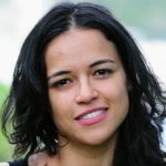 Michelle Rodriguez Measurements, Height, Weight, Biography, Wiki