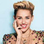 Miley Cyrus Contact Address, Phone Number, Fan Mail Address, Email Id