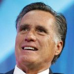 Mitt Romney Height, Weight, Measurements, Shoe Size, Age, Wiki, Bio