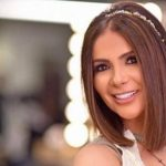 Mona Zaki Height, Weight, Body Measurements, Bra Size, Age, Wiki, Bio
