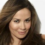 Moon Bloodgood Measurements, Height, Weight, Biography, Wiki