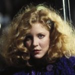 Nancy Allen Body Measurements, Height, Weight, Biography
