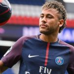 Neymar Height, Weight, Measurements, Shoe Size, Wiki, Biography