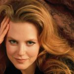 Nicole Kidman Measurements, Height, Weight, Biography, Wiki