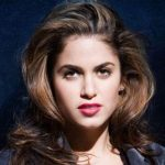 Nikki Reed Measurements, Height, Weight, Biography, Wiki
