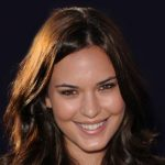 Odette Annable Measurements, Height, Weight, Biography, Wiki
