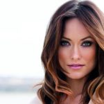 Olivia Wilde Measurements, Height, Weight, Biography, Wiki