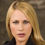 Patricia Arquette Measurements, Height, Weight, Biography, Wiki