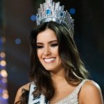 Paulina Vega Measurements, Height, Weight, Biography, Wiki
