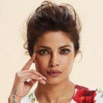 Priyanka Chopra Measurements, Height, Weight, Biography, Wiki
