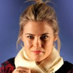 Rachael Taylor Measurements, Height, Weight, Biography, Wiki