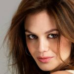 Rachel Bilson Contact Address, Phone Number, Fan Mail, Email Id
