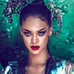 Rihanna Measurements, Height, Weight, Bra Size, Biography, Wiki