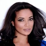 Rochelle Aytes Height, Weight, Measurements, Bra Size, Age, Wiki, Bio