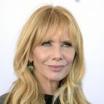 Rosanna Arquette Body Measurements, Height, Weight, Biography