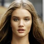 Rosie Huntington-Whiteley Height, Measurements, Bra Size, Biography