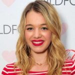 Sadie Calvano Height, Weight, Body Measurements, Bra Size, Age, Wiki, Bio
