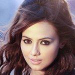 Sana Khan Measurements, Height, Weight, Biography, Wiki