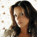 Sara Evans Measurements, Height, Weight, Biography, Wiki