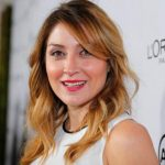Sasha Alexander Body Measurements, Height, Weight, Biography