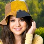 Selena Gomez Fan Mail Address, Contact Address, Phone Number, Email Id