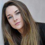 Shailene Woodley Measurements, Height, Weight, Biography, Wiki